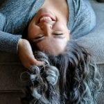 Straks naar de kapper: 7 tips voor mooi en gezond haar