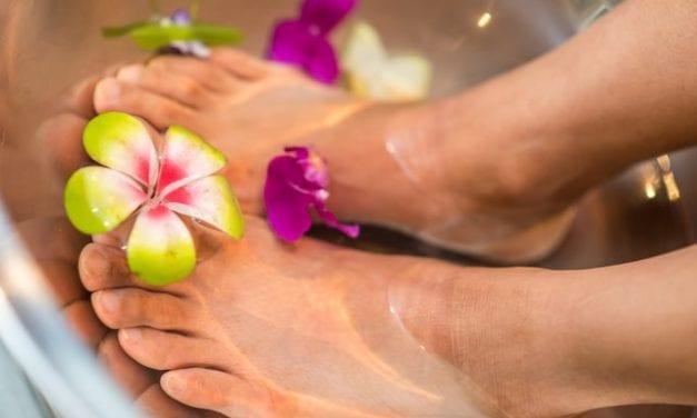 7 tips om voetklachten te voorkomen