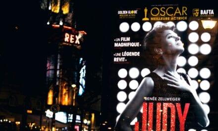 Oscars dit jaar feestje in eigen huis
