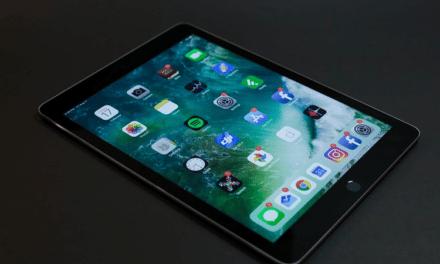 Refurbished iPad populair bij gezinnen