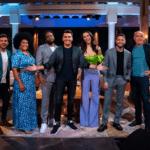 Vooruit- en terugkijken naar Beste Zangers Songfestival