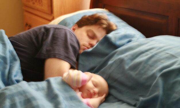 Slaaptandarts reddende engel voor snurkers