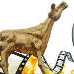 NFF 2021: vrouwelijke filmmakers verdienen de aandacht