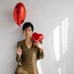 Dress Red Day: Reveal ontdekt hartklachten