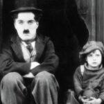 The Kid: Ouderwets genieten met een glimlach