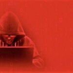 Cybercrime: 7 tips voor digitale veiligheid